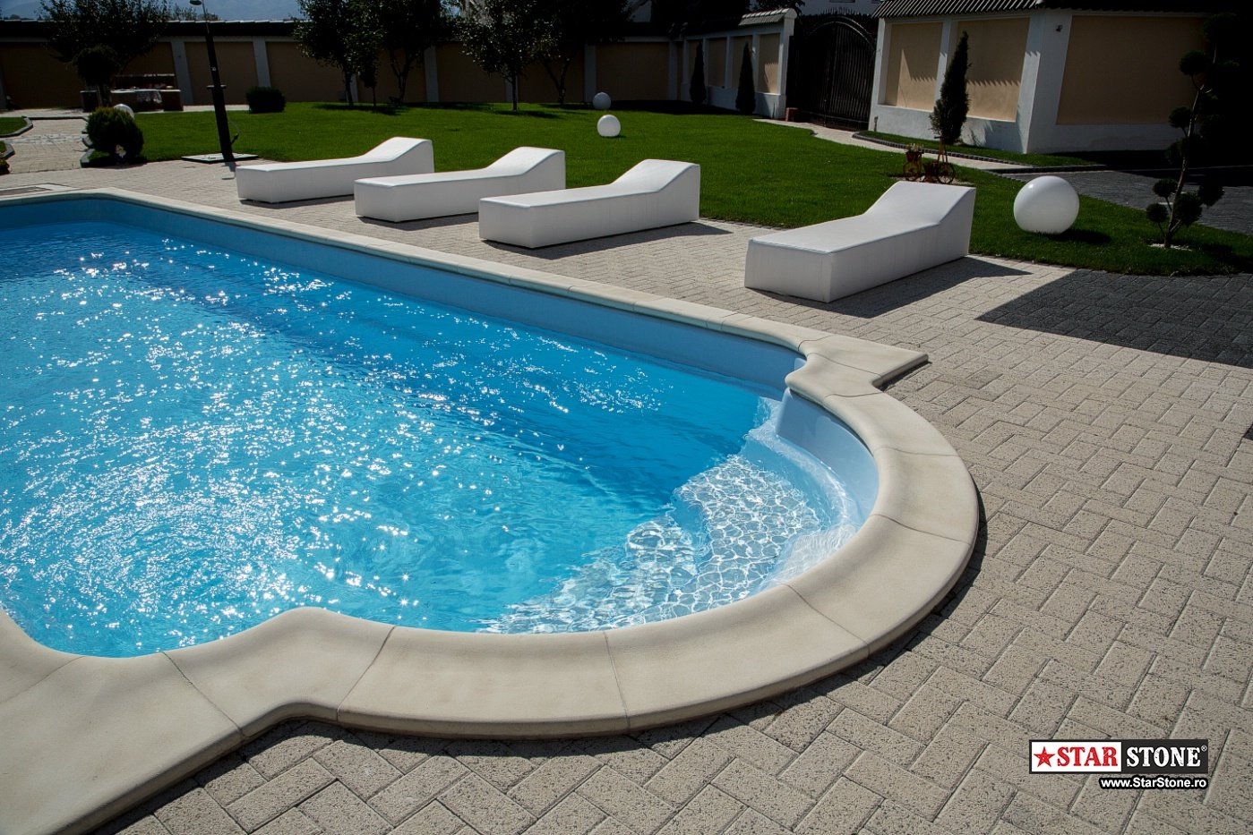 002-borduri-piscina-roma30