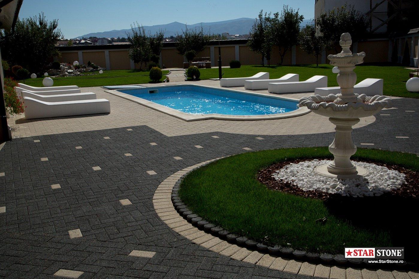 003-borduri-piscina-roma30