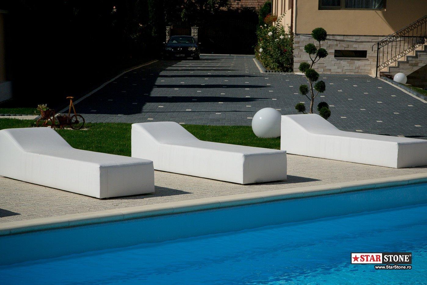 004-borduri-piscina-roma30
