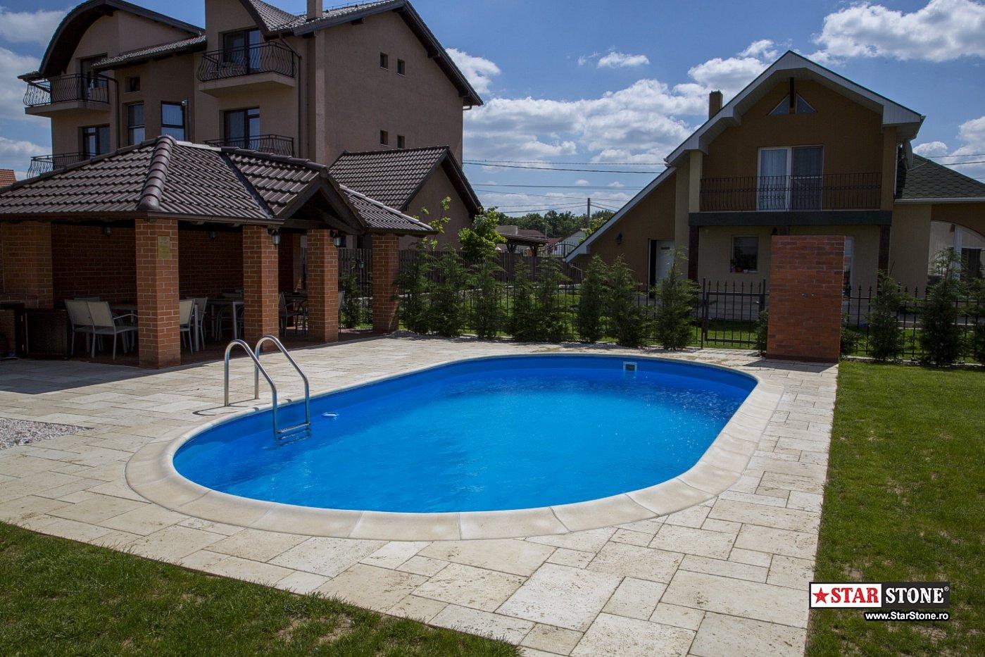 010-borduri-piscina-roma30