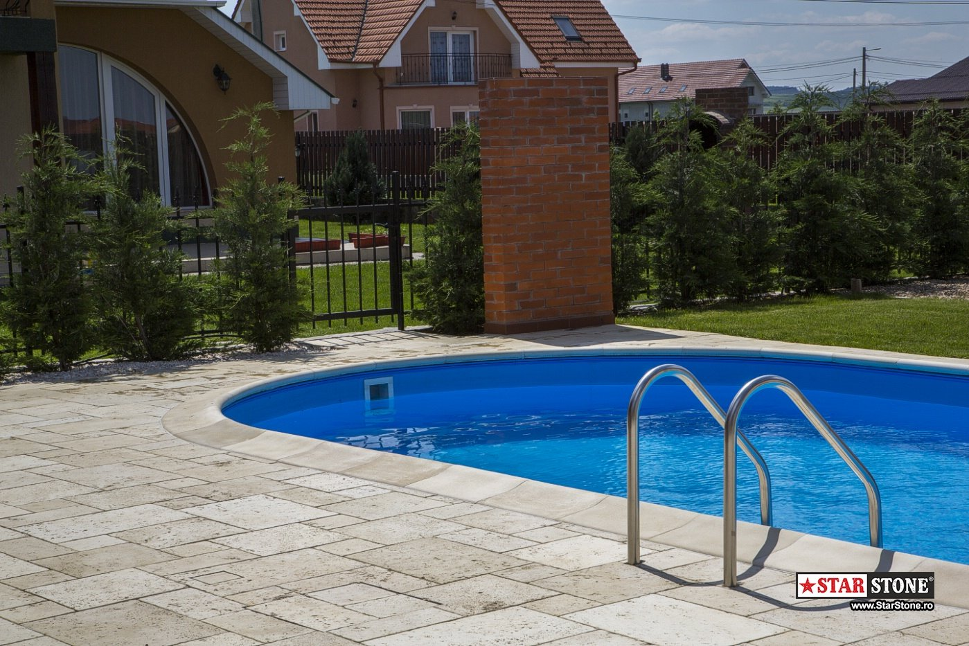 013-borduri-piscina-roma30