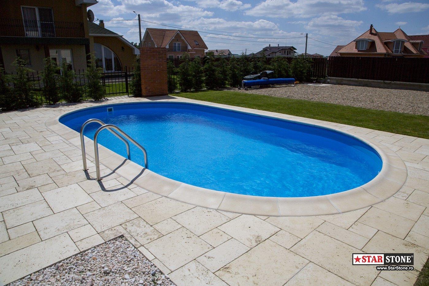 020-borduri-piscina-roma30