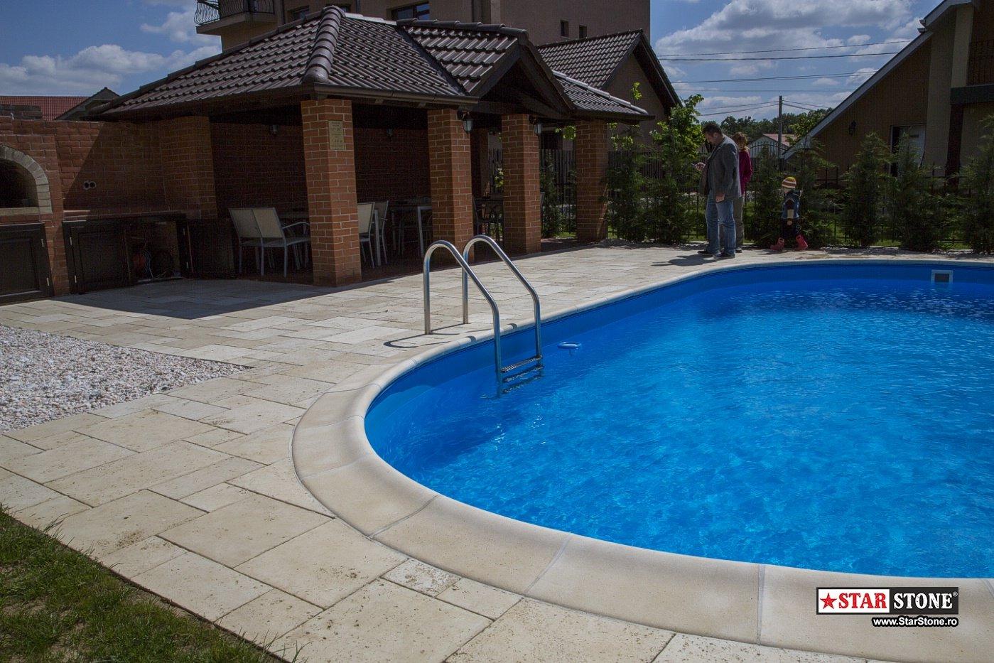 022-borduri-piscina-roma30