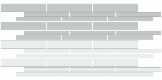 Artbrick-exemplu_montaj