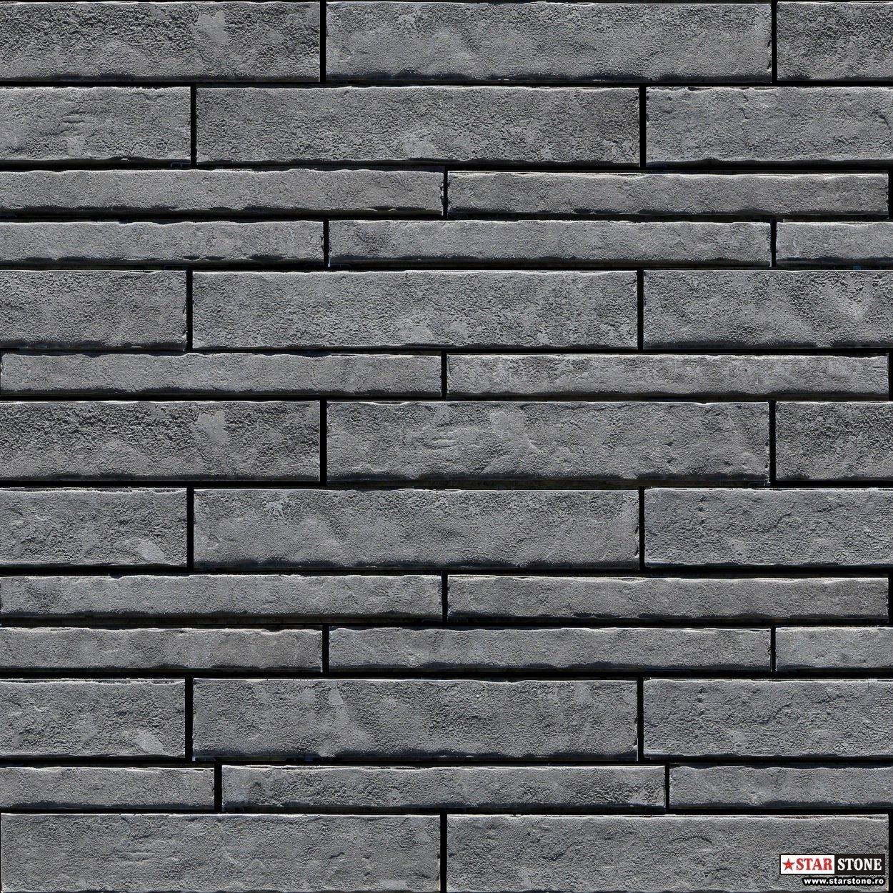 Caramida aparenta - Art Brick - 02