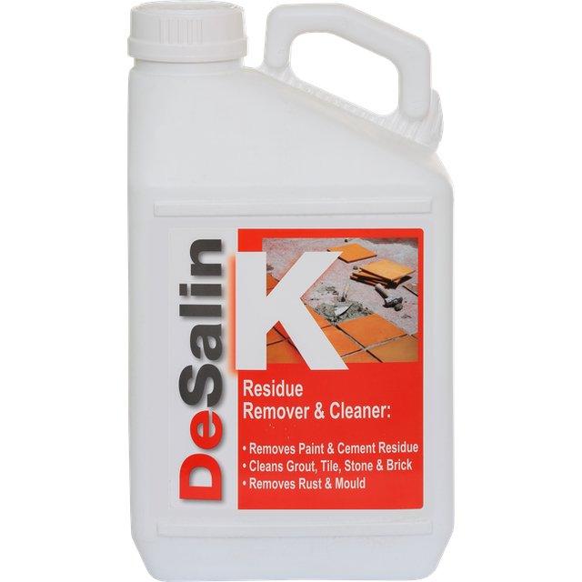 desalink