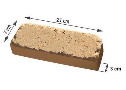 detalii-dale-pavaj-star-brick