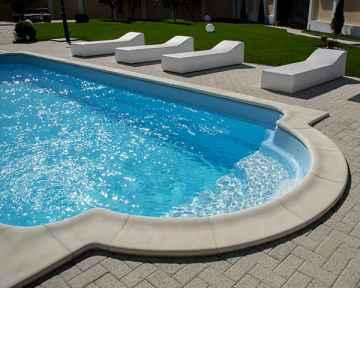 p-borduri-piscina-roma-30