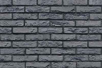 Caramida aparenta - Old Brick - 02