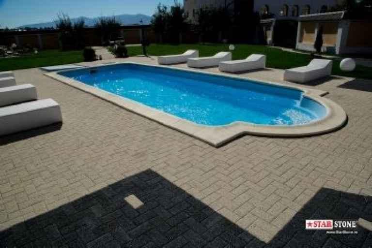 tmb_032-borduri-piscina-roma30