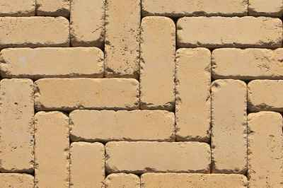Dale de pavaj - Star Brick - 02-1250