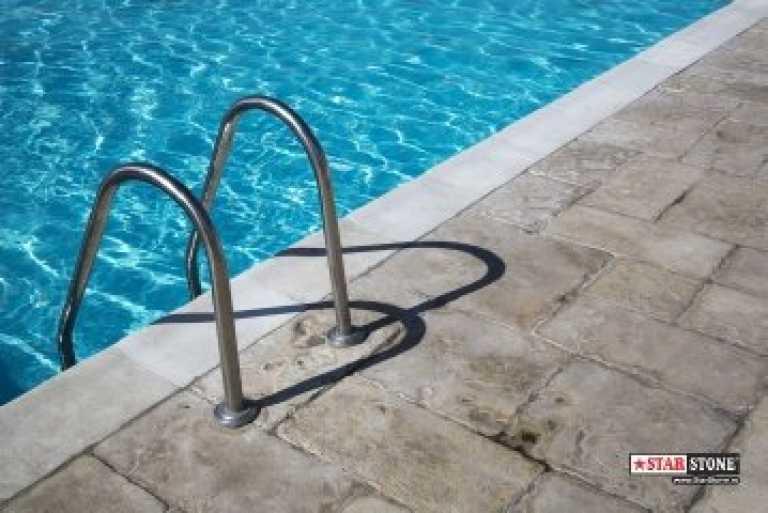 tmb_015-borduri-piscina-roma30