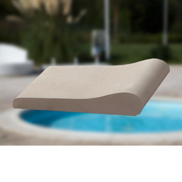 p-borduri-piscina-roma-15